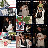 2011-06-19_Anne_Leaves3post_COLOR_challenge.jpg