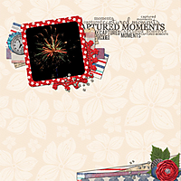 2011-07-04_July4th6_scraplift_Challenge_post.jpg