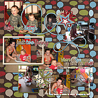 2011-07-06_DANG_cute1_DD_Challenge.jpg