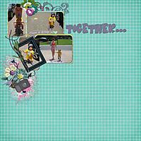 2011-07-13_mommy_kolten_BYOC5_Recipe_Mix-it-Up_Challenge_post.jpg