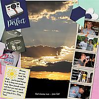 2011-07-15_missing_you2_inspiration_challenge_post.jpg