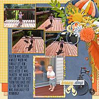 2011-07-24_NewDeckKolten_DD_Challenge_post.jpg
