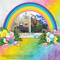 2011-07_mish-PSORainbow_glee-RainbowIce_web.jpg