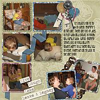 2011-08-28_AtTheLakeCousins_post.jpg