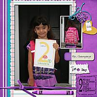 2011-09-06-Nschool2nd.jpg
