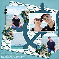 2011-09-07-1300Restweb.jpg
