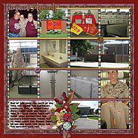 2011-09-15_Family_Day6_jcd-november_post.jpg