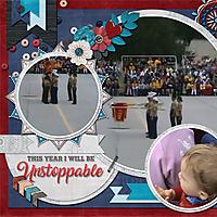 2011-09-16_BootGrad2_DFD_RoundAndRound1_LS_ThisIsMyYear_600.jpg