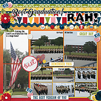 2011-09-16_BootGrad2_dfd_sweet16_1v3_post.jpg