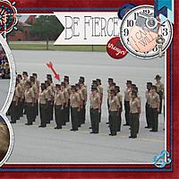 2011-09-16_BootGrad3_DFD_RoundAndRound1_LS_ThisIsMyYear_600.jpg