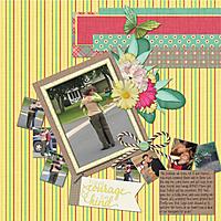 2011-09-17_Courage_KindnessCheck_ddd_bekind_post.jpg