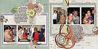 2011-09-17_GoingHome1_DFD_Outlast-4x3-4_600.jpg