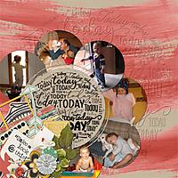 2011-09-18_random_kolten_waw_wordclouds_vol1_post.jpg