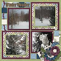 2011-11-20_winter_wonder_cap_thisisourlife_600.jpg