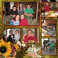 2011-11-24_Surprise_Thanksgiving3_buffet_challenge_post.jpg