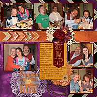 2011-11-24_Surprise_Thanksgiving4_color_challenge_post.jpg