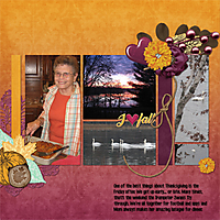 2011-11-24_Surprise_Thanksgiving5_ls_fallcolors_ls_tempset2_post.jpg
