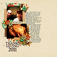 2011-11-24_Thanksgiving_2011_web.jpg