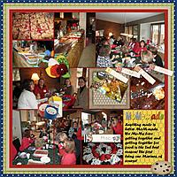2011-12-03_MNMMXmas2_ddd_simplyhomemade_bhs_blockitout_post.jpg