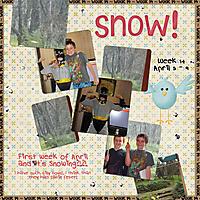 2011-P52---week-14-web.jpg