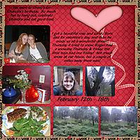 2011-P52---week7-web.jpg