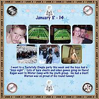 2011-P52-week-2-web.jpg
