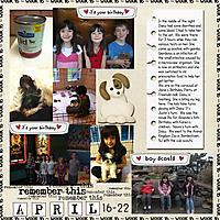 2011-project365-week16.jpg