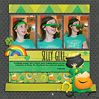 20110313-stpatricksday-headress.jpg