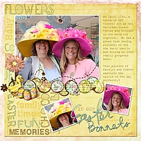 20110417-Flower-Field-Hats-01.jpg