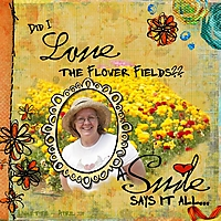 20110417-Flower-Fields-Smile.jpg