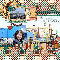 201105_TramPier_web.jpg