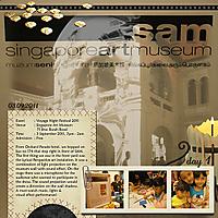 20110903-SAM.jpg