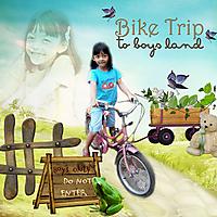 20111108_BikeTrip.jpg