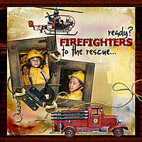 20111108_FireFighters.jpg