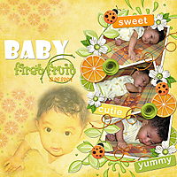 20111117_CitrusBaby.jpg