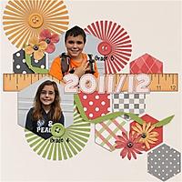 201112_copy.jpg