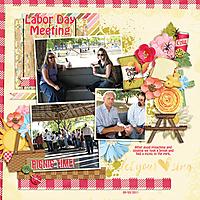 2011_09_03_Labor_Day_Meeting_web.jpg