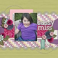 2011_11_Sassy-Miss.jpg
