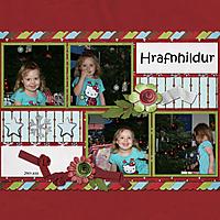 2011_12_HrafnhildurJolin.jpg