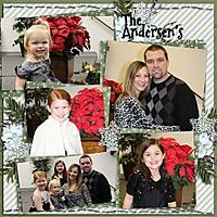 2011_Dec_TheAndersen_s_Small_.jpg