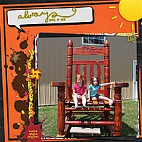 2011_July_Lewis_Farm_Market_the_Chair_Small_.jpg