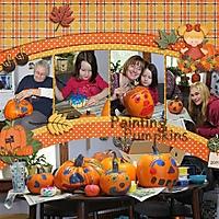 2011_Oct_paintingPumpkins_Small_.jpg