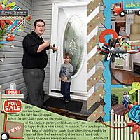 2011_first_home.jpg