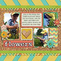 2011_flowers.jpg