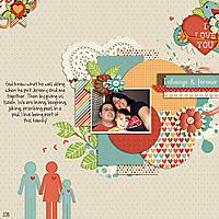 2011_us_1_.jpg