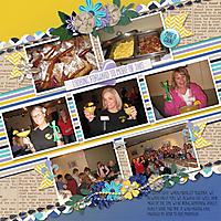 2012-01-08_MoMs_Care_Packaging_mfish_odds_bhs_hello2018_600.jpg