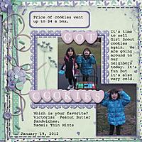 2012-01-19-gscookies.jpg