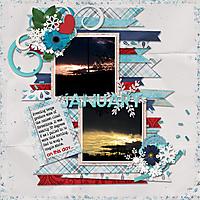 2012-01-31_Morning_Sky_MFish_EverydayBanners_03_600.jpg