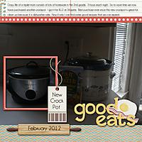 2012-02-01-crockpot.jpg