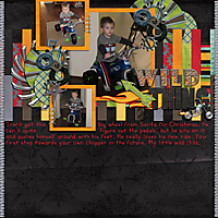 2012-02-02_-Wild-Thing.jpg